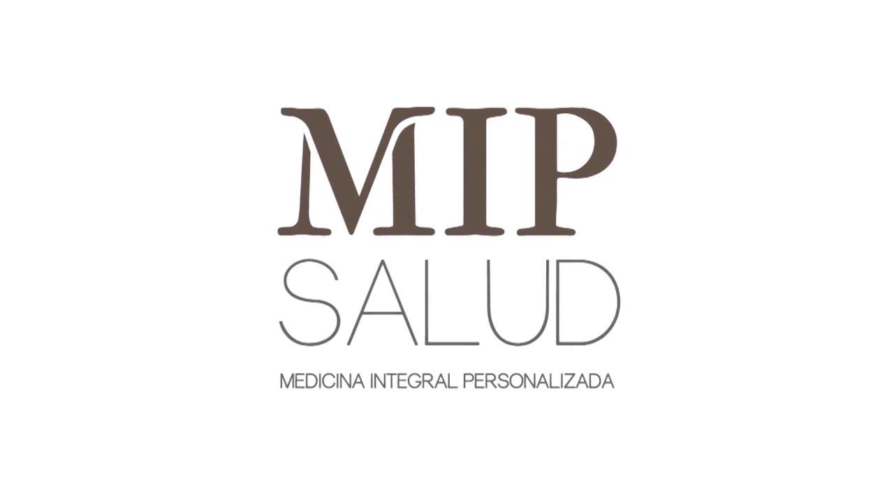 desarrollo de aplicaciones - diseño aplicaciones madrid - diseño web madrid - marketing digital madrid