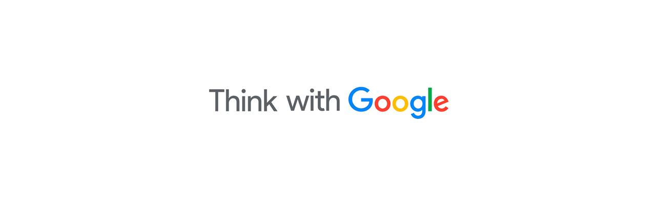 nuevas políticas de google seo y aso apps