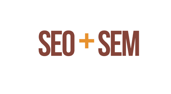 estrategias para maximizar tus conversiones