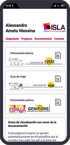 diseño de aplicaciones para empresa madrid