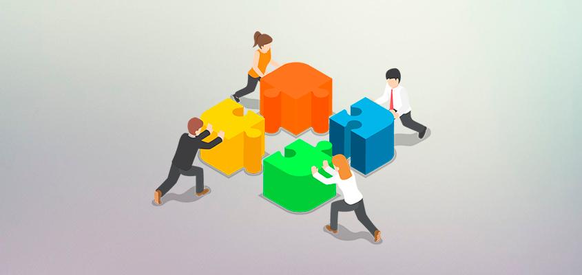 aplicaciones para tu empresa