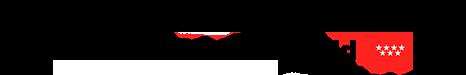 desarrollo de aplicaciones madrid, aplicacion para tu empresa, servicios de digitalizacion
