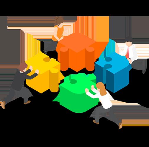 desarrollo de aplicaciones para empresa