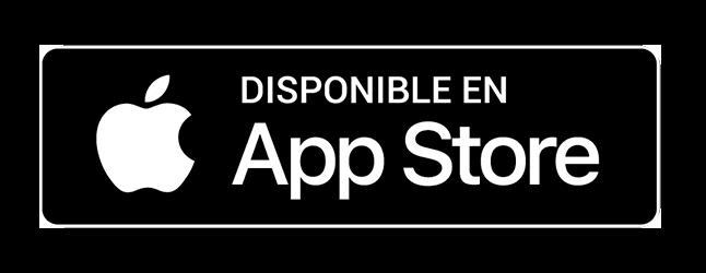 disponible en apple, aplicaciones para empresas