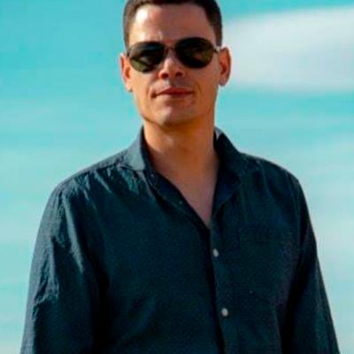 Manuel Codina - Departamento de ventas